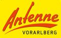 AFAntenne Vorarlberg