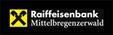 AJ-Raiffeisenbank Mittelbregenzerwald
