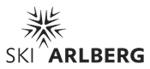ACSki Arlberg