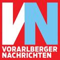 AADVorarlberger Nachrichten