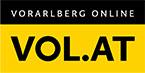 AAA-Vorarlberg Online
